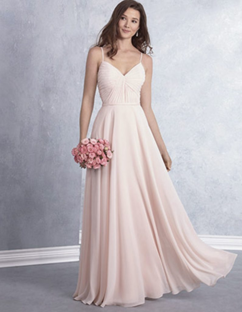 Alfred angelo bride of beauty a huge choice of stunning bridesmaid dresses available from alfred angelo available in sizes 6 to 30 and in a fabulous choice of colours ombrellifo Image collections