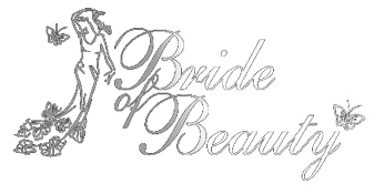 Bride Of Beauty logo