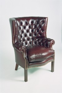 buttoned-libary-chair--200x300