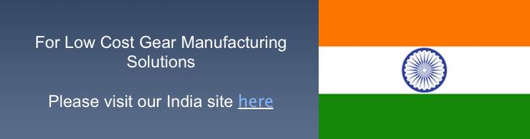 India Site