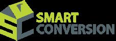 Smart Conversion